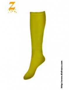 Calcetines 53 Cms. 42-47...